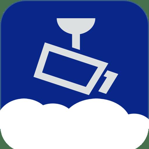 hdivs pc mac windows 7810 free download