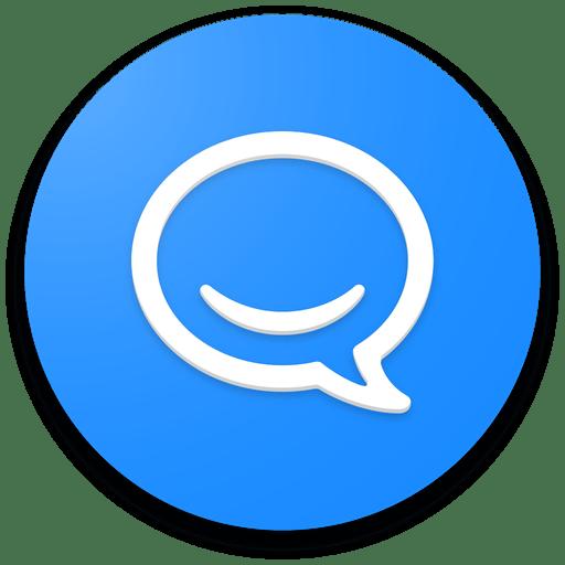 hipchat pc windows mac free download