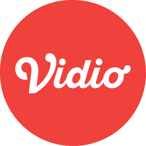 how to download and install vidio app on pc windows 7 8 10