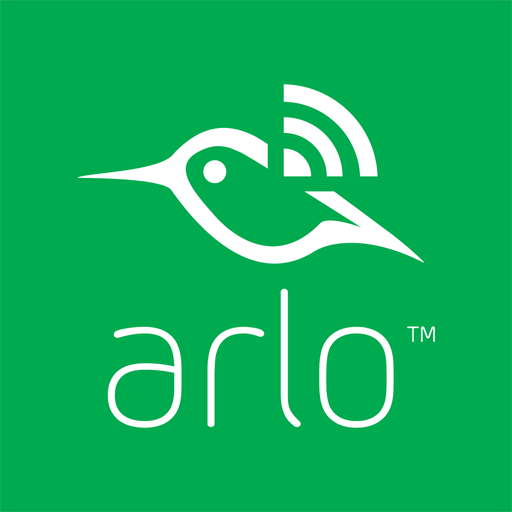 how to install arlo app for pc windows 7 8 10 mac
