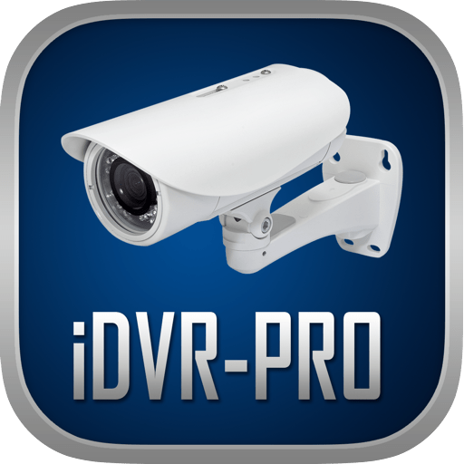 idvr pro viewer pc windows 7810 mac free download