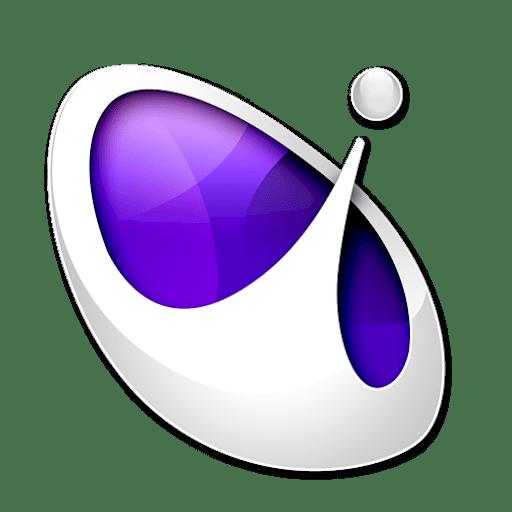 descarga gratuita de surfeasy-vpn-pc-mac-windows-1087xp-free