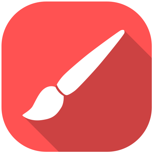 infinite painter pc windows 7810mac free download