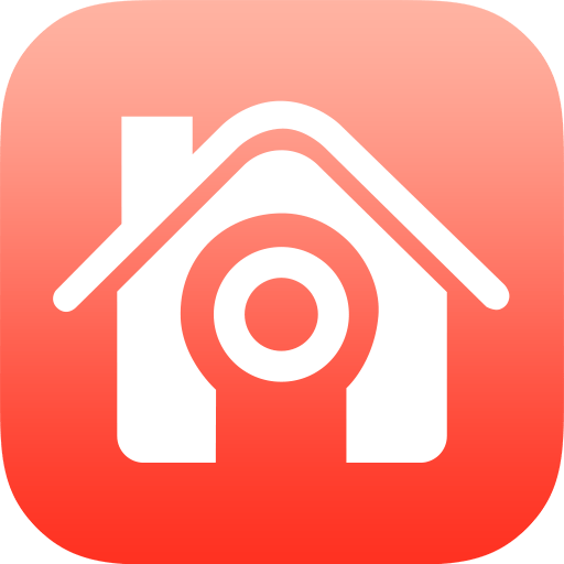 install athome camera pc windows 7 8 10 mac