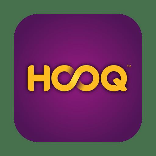 install hooq app pc using bluestacks emulator