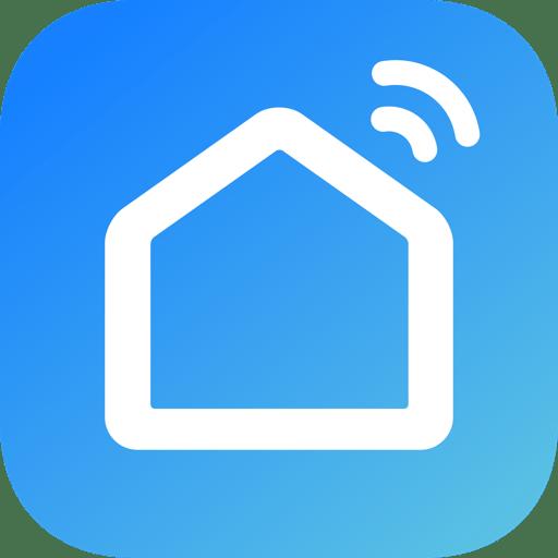 install smart life app pc windows mac