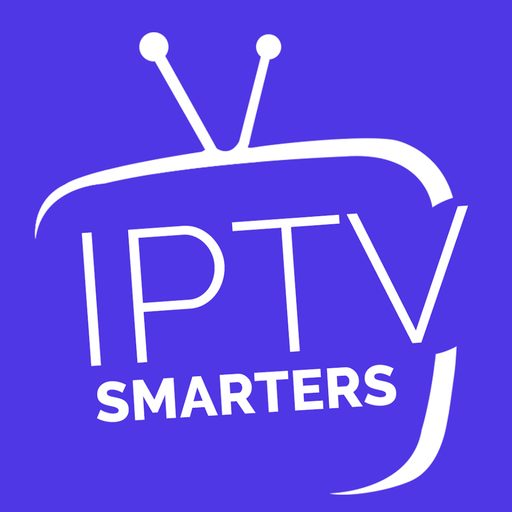 iptv smarters pro for pc windows mac free download 512x512 1