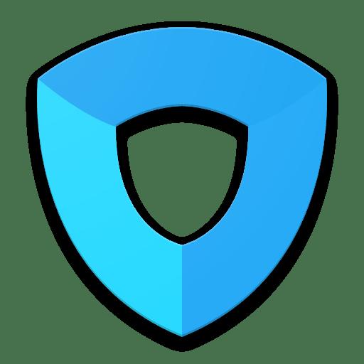 ivacy vpn on the pc windows mac
