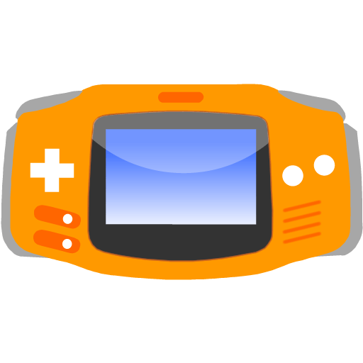 john gba lite emulator pc mac download