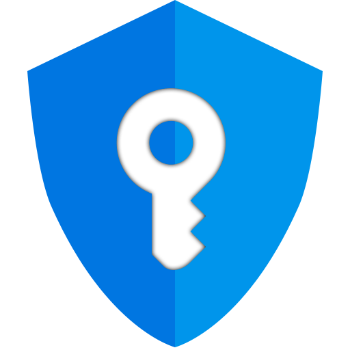 just proxy vpn pc windows mac free download