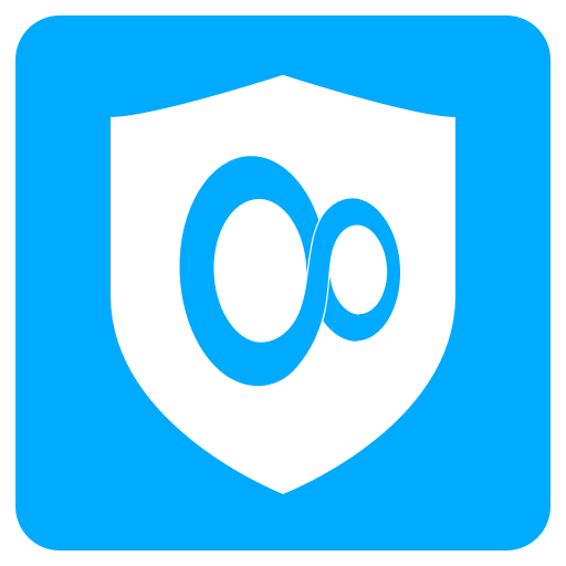 keepsolid vpn for pc free download