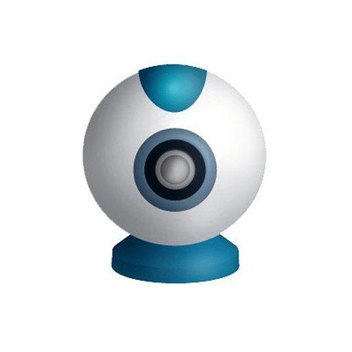 cm-browser-pc-mac-windows-7810-descarga gratuita