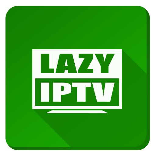 lazy iptv pc windows 7810 mac free download
