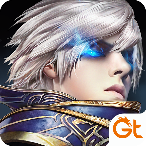 legacy discord for pc free download