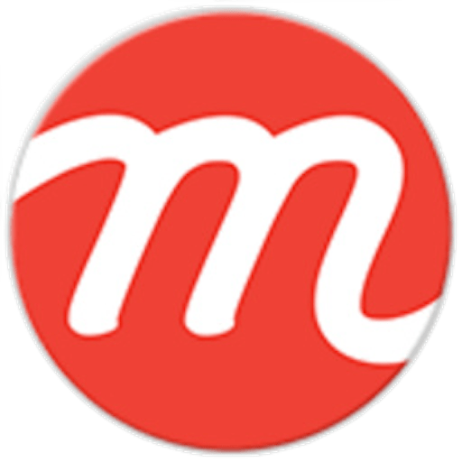 mcent for pc download
