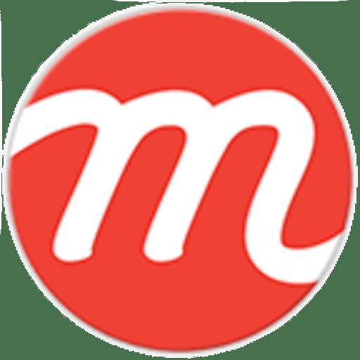 miitomo-para-pc-windows-8.7.10-mac-ordenador sin descargar