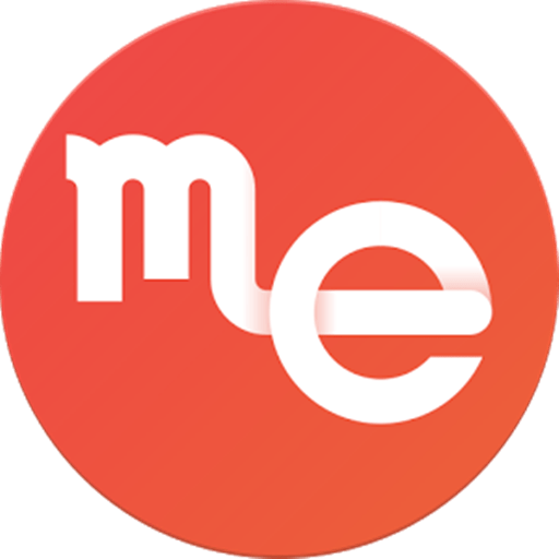 me browser for pc mac download