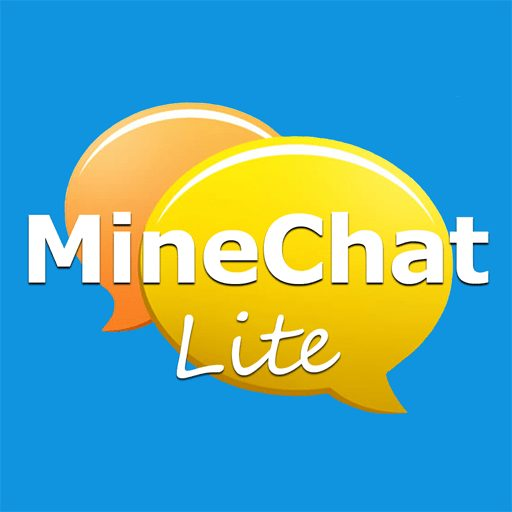 minechat lite pc windows 7810mac free download 512x512 1