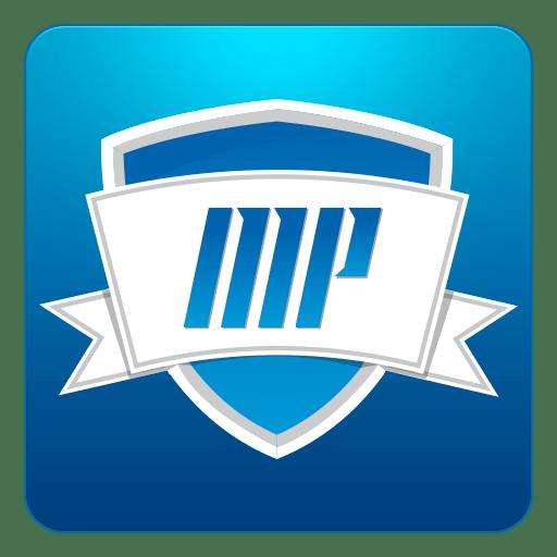 mobilepatrol pc download