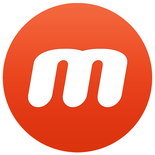 mobizen app for pc free download