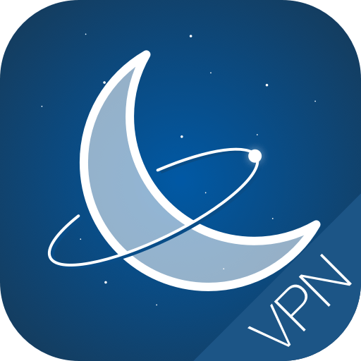 moonvpn pc mac windows 7810 computer free download