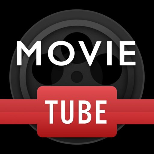 movietube pc download