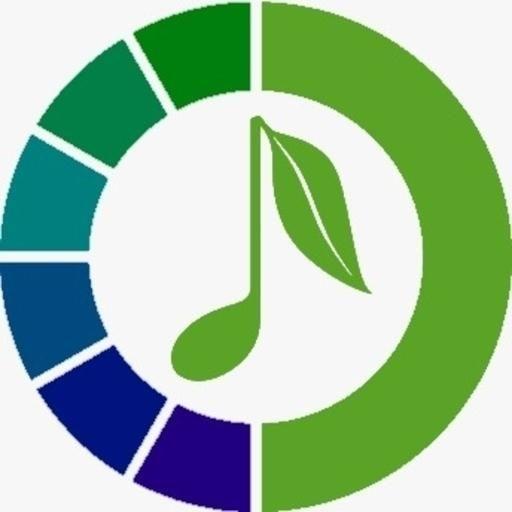 music garden pc windows mac free download