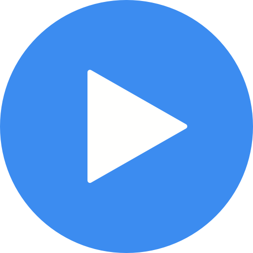 mx player for pc download windows mac