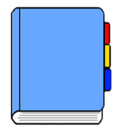 my binder tabbed notes for pc windows 7810mac free download