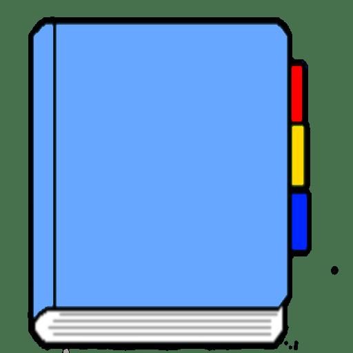 INKredible-escritura-note-pc-windows-7810-mac-sin descarga