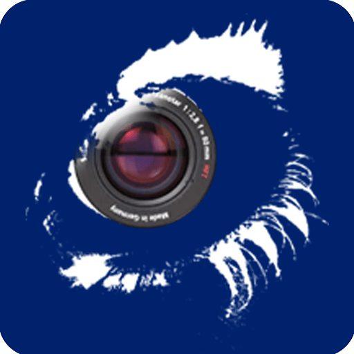n eye pc windows 7810mac free download 512x512 1