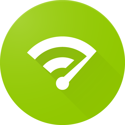 network master pc windows 7810mac free download