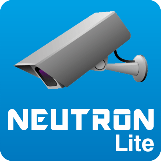 neutron nmss lite pc windows mac free download