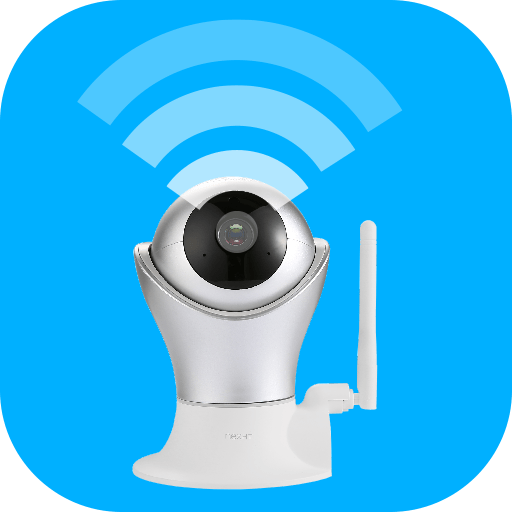 nexht cam for pc windows mac download free