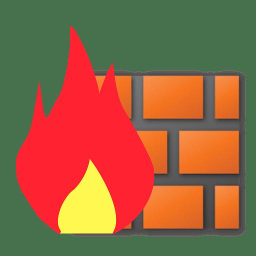 noroot firewall pc windows mac free download