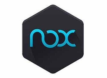 nox app player pc windows mac free download