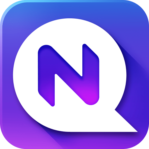 nq mobile security pc windows 7810 mac free download