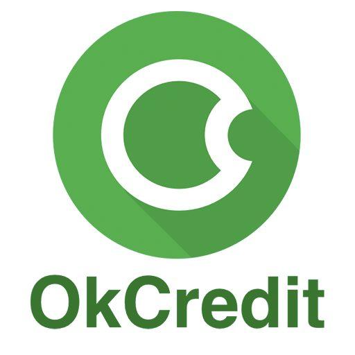 okcredit app on pc windows and mac 512x512 1