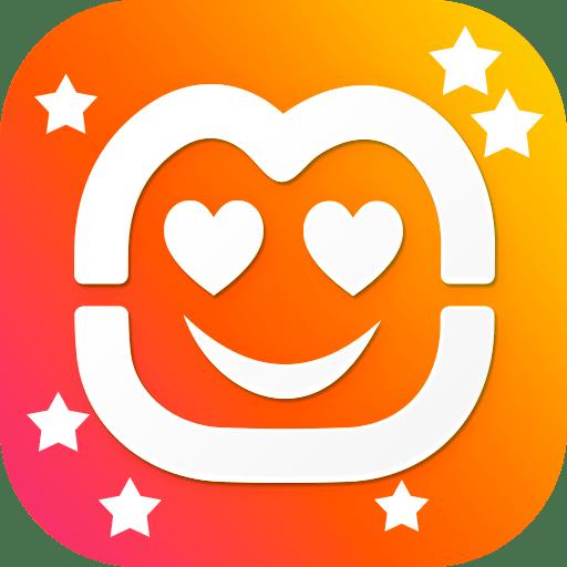 ommy stickers emoji maker pc windows mac free download