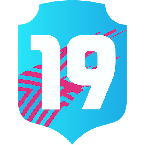 pacybits fut 19 pc free download