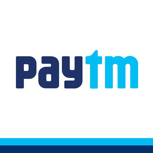 paytm for pc free download 512x512 1
