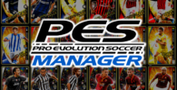 pes manager ios android