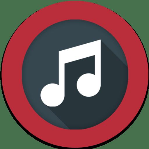 pi music player pc windows mac free download