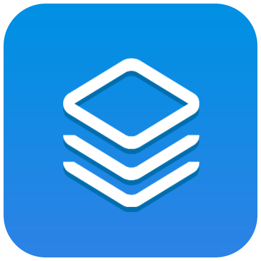 plutoie file manager pc download