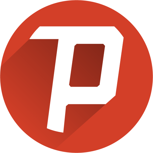 psiphon for pc mac windows
