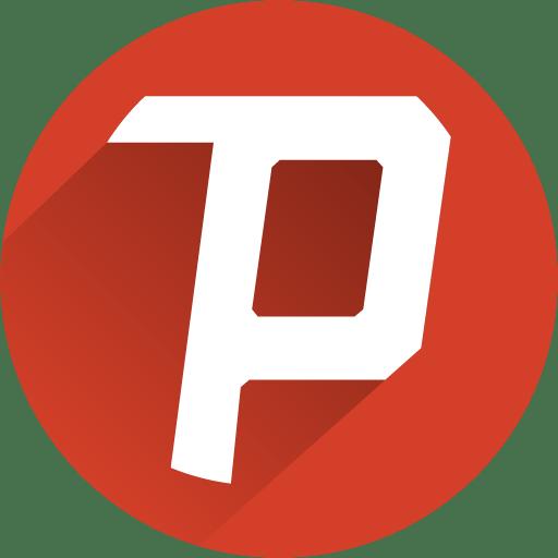 -Cloneit-para-pc-windows-mac-portátil de libre descarga