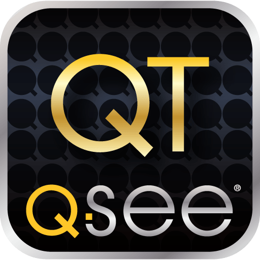 q see qt view app for pc