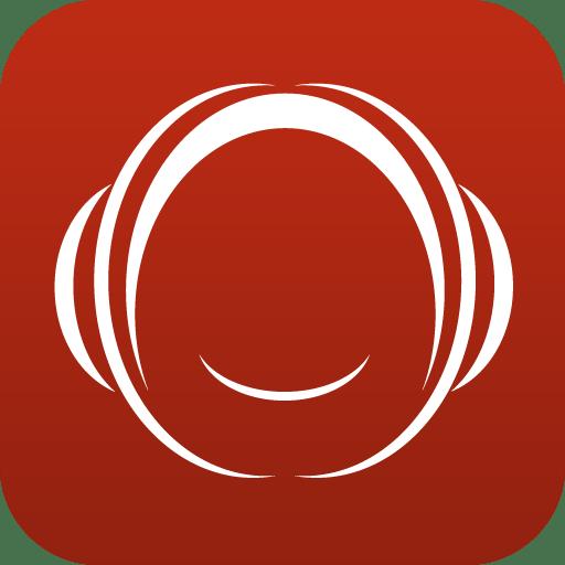 radio javan pc download windows mac