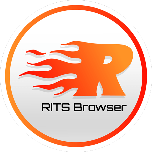 rits browser pc windows mac free download