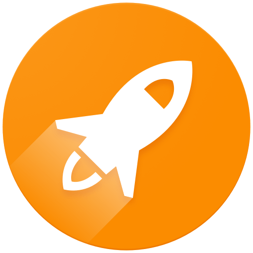 rocket vpn for pc free download